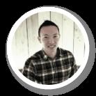 Sam Lee profile picture