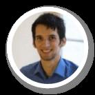 Mihai Dumitrescu profile picture
