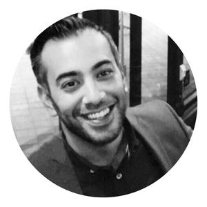 Onur Yildirim profile picture