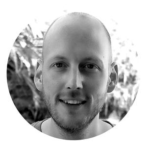 Pascal de Kloe profile picture