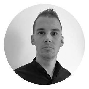 Robert van Aert profile picture