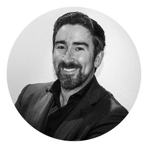 David de Vriesere profile picture