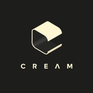 Cream profile picture