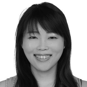 Takako Yoshikawa profile picture