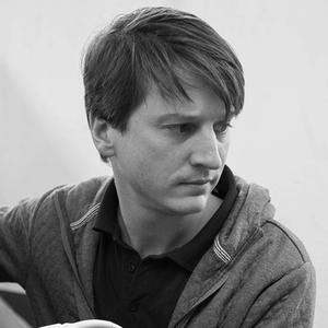 Frank Van Leeuwen profile picture