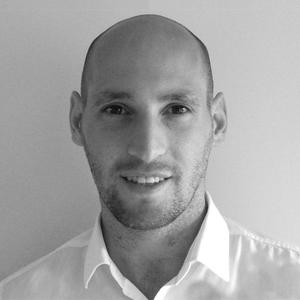 Pieter Verstraete profile picture