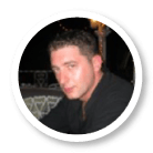 Pavel Kapelnikov profile picture