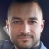 Emanuele Ferrari profile picture