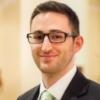 Alberto Pelle profile picture