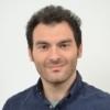 Mirko Camarda profile picture