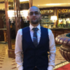 Amedeo Pennacchia profile picture