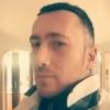 Cristian Pierini profile picture