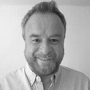 Giles Gailer profile picture