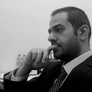Anas I. Mahmud profile picture