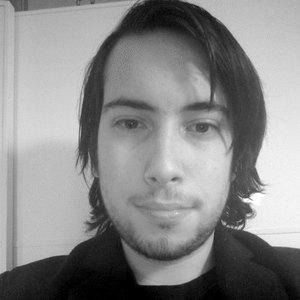 Nathan van de Ven profile picture