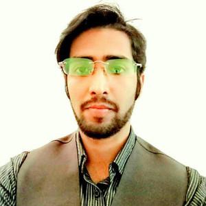 Salman Qadir profile picture