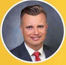 Anton Sudnik profile picture