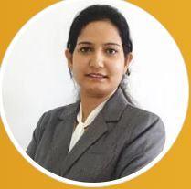 Madhu Gupta profile picture