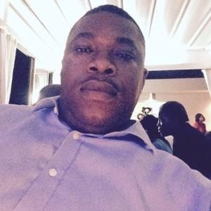 Emmanuel Onwuegbuzie profile picture