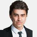 Ciprian Filip profile picture