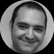 Hristiyan Nikolov profile picture
