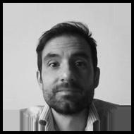 Antonio Migliaccio profile picture