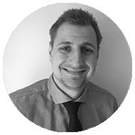 Morten Christensen profile picture