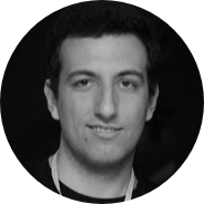 Jovan Radnic profile picture