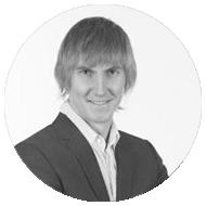 Alexandr Chevtaev profile picture