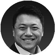 Alan Moon Soo Kim profile picture