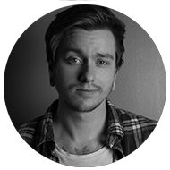 Thomas Fredriksson profile picture