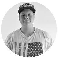 Emil Priver profile picture