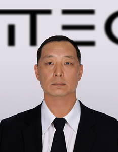 Jihan Luo profile picture