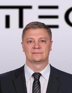 Alexsandr Maiorov profile picture