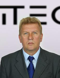 Hans Krüger profile picture