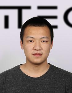 Sun Wei profile picture
