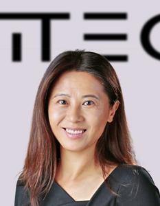 Claire Liu profile picture