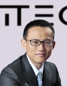 Kejun Guo profile picture