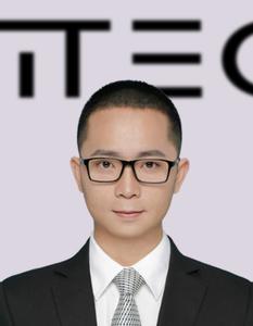 Haitao Wei profile picture