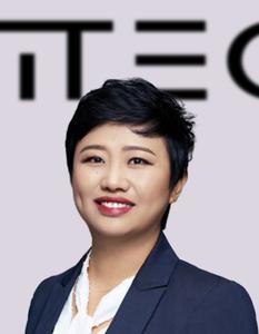 Yi Shi profile picture
