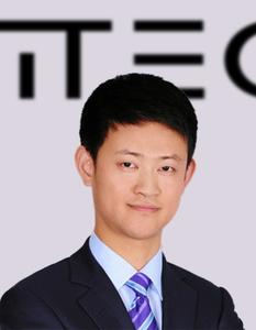 Peter Chen profile picture