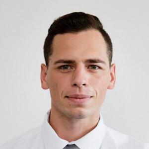 Joseph Janik profile picture