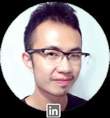 Chien-Ming Su profile picture