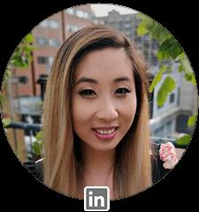 Fendi Thien profile picture