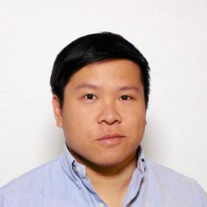 James Li profile picture