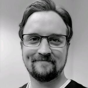 Douglas Hand profile picture