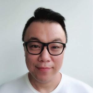 Sean Liang profile picture