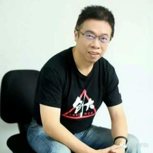 Hongbo Xu profile picture