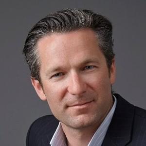 Paul Adams profile picture