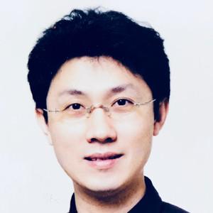 James Lu profile picture